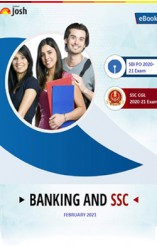 Banking & SSC February 2021 eBook