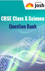 CBSE Class X-Science Question Bank