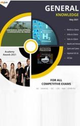 General Knowledge May 2021 eBook