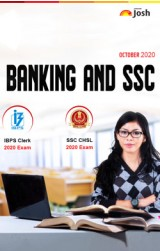 Banking & S