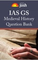 IAS GS: Medieva