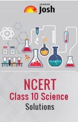 NCERT Class 10