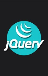 Online JQuery T