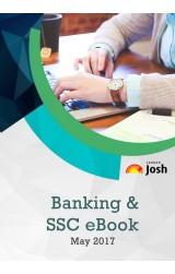 Banking & S